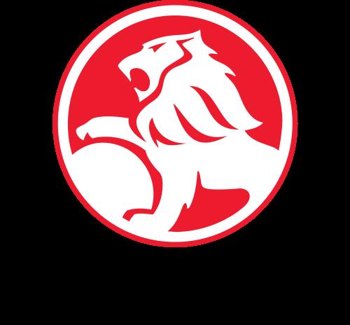Holden Car Brand logo