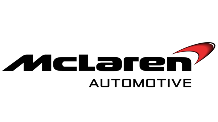 McLaren logo Download in HD Quality