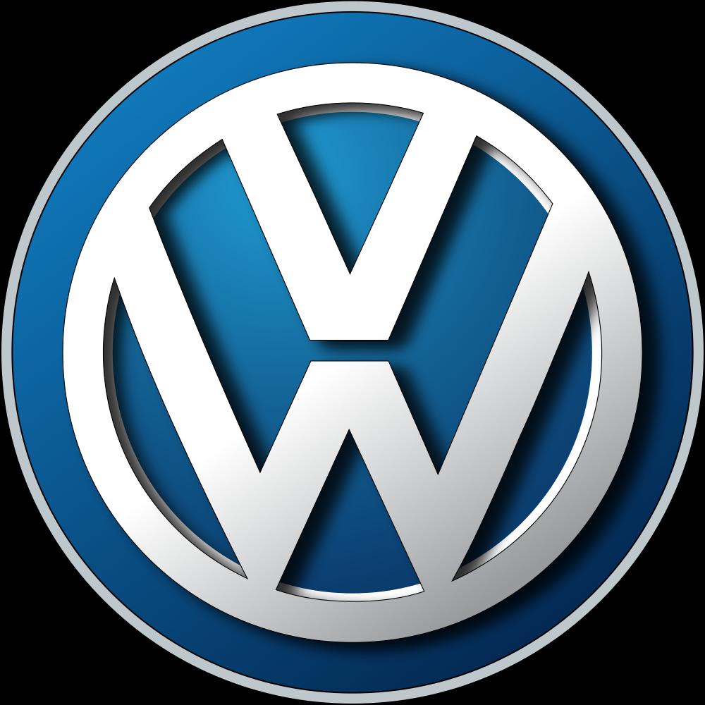 Gallery european luxury car brands
