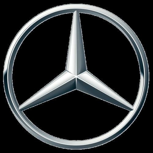 Brands names list joy studio design gallery best design - Car Logos And Names Joy Studio Design Gallery Best Design