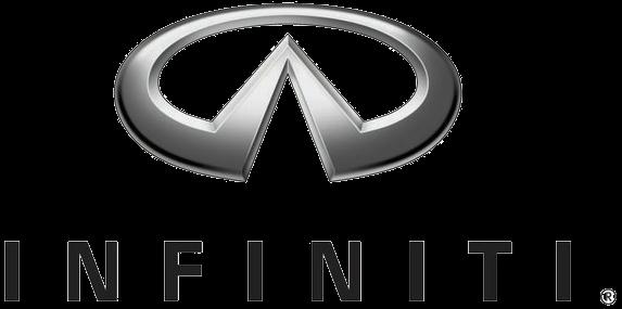 Japanese Car Brands Companies And Manufacturers Car Brand Names Com