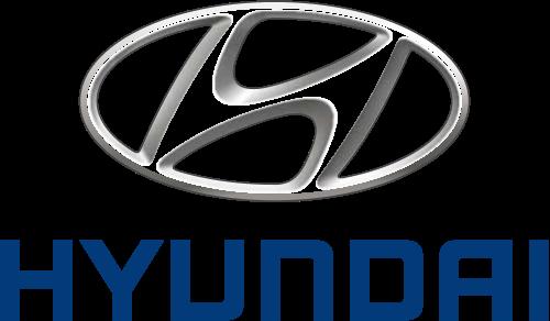 Hyundai Auto Logo