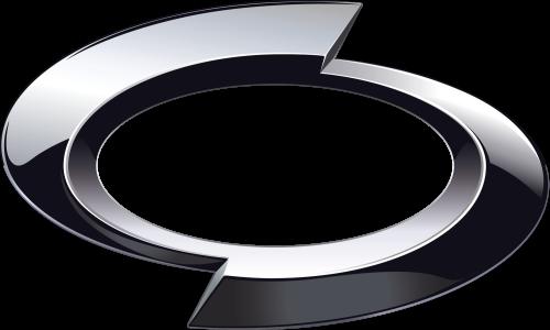 Renault Samsung Motors Logotype