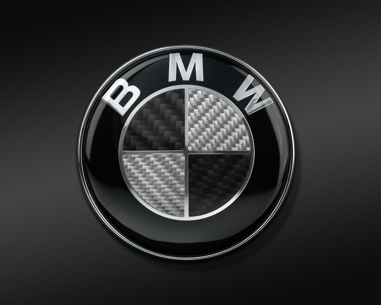 Bmw Logo Bmw Car Symbol Meaning Emblem Of Car Brand Car Brand