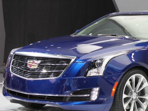 American Car Brands >> Cadillac Logo, Cadillac Car Symbol Meaning and History | Car Brand Names.com