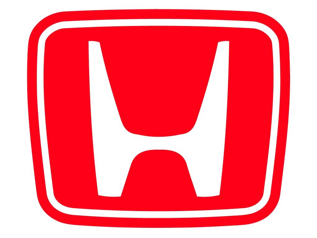 Honda Logo Car Symbol Meaning And History