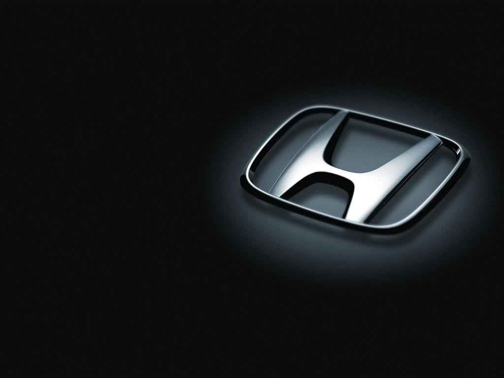 Honda Logo Honda Car Symbol Meaning And History Car Brand Names