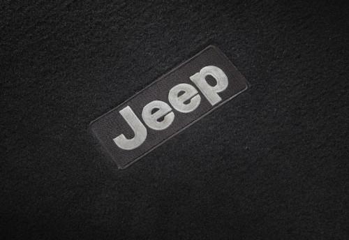 Jeep Symbol