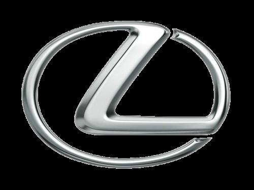 Lexus Company Logo