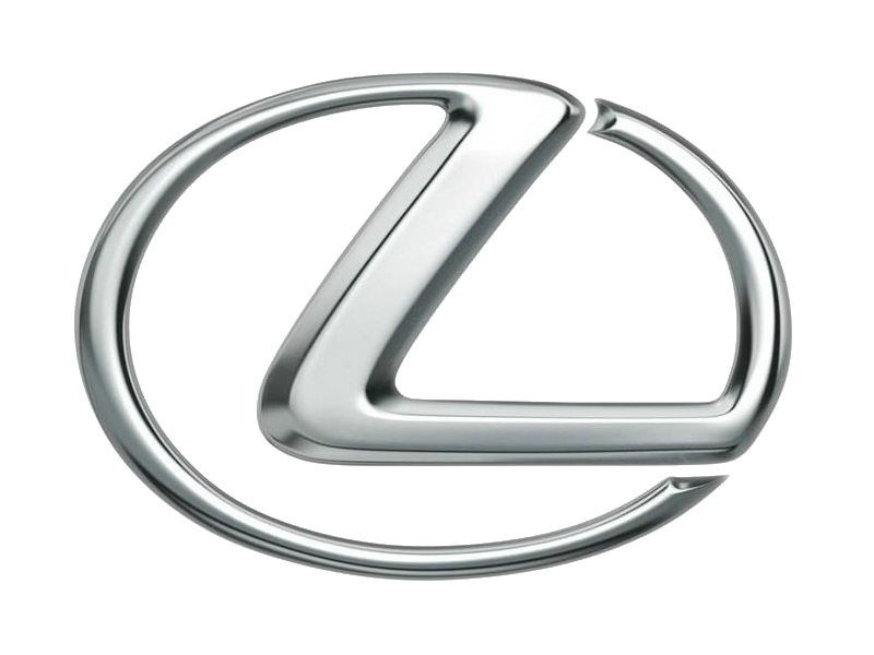 Lexus Logo Lexus Car Symbol Meaning And History Car