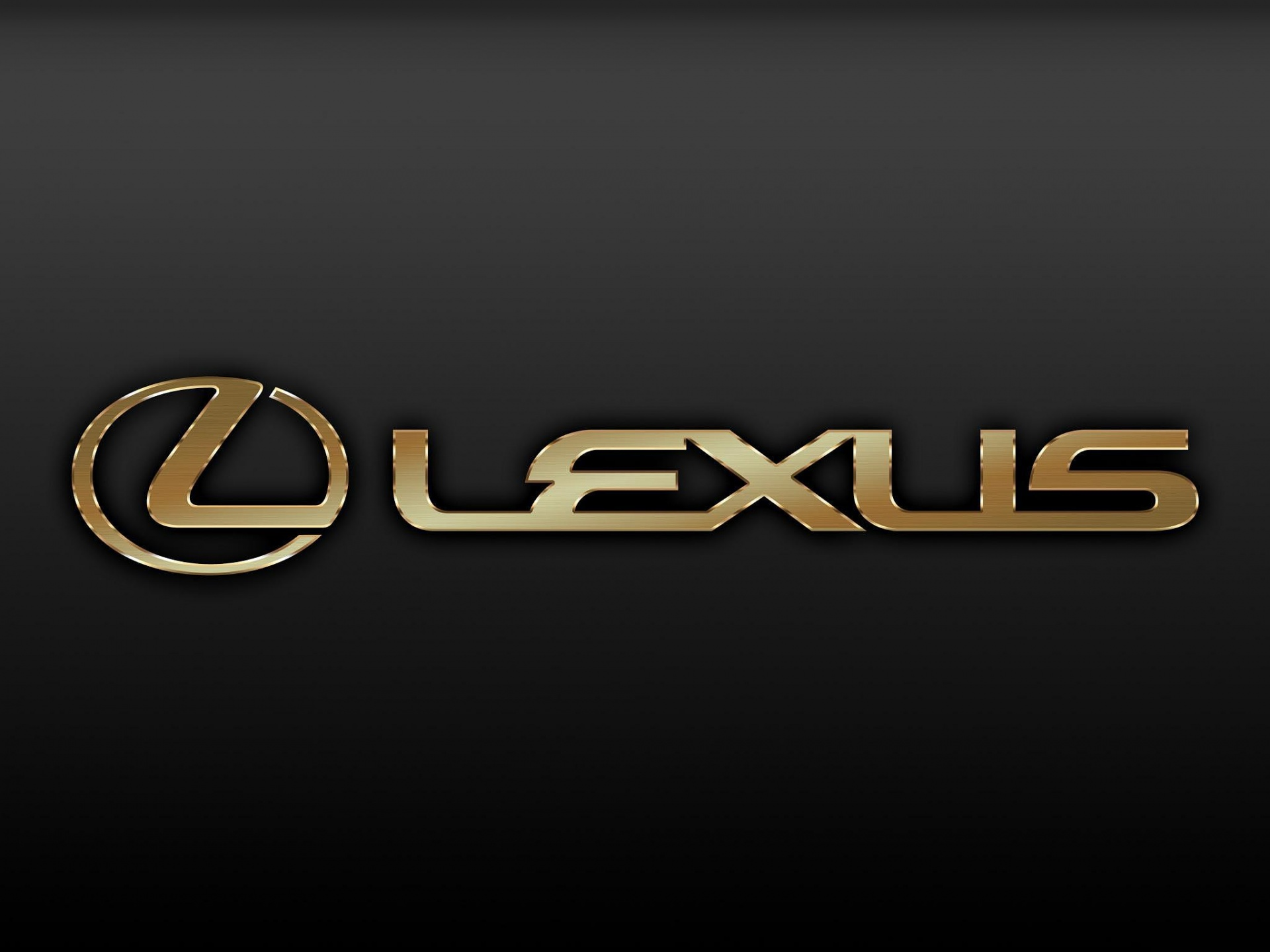 lexus logo. lexus car symbol logo