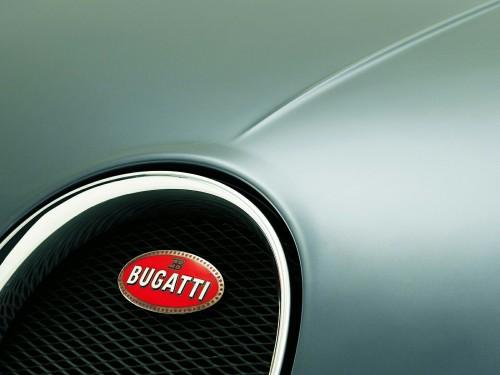 Bugatti Logo Bugatti Car Symbol Meaning And History Car