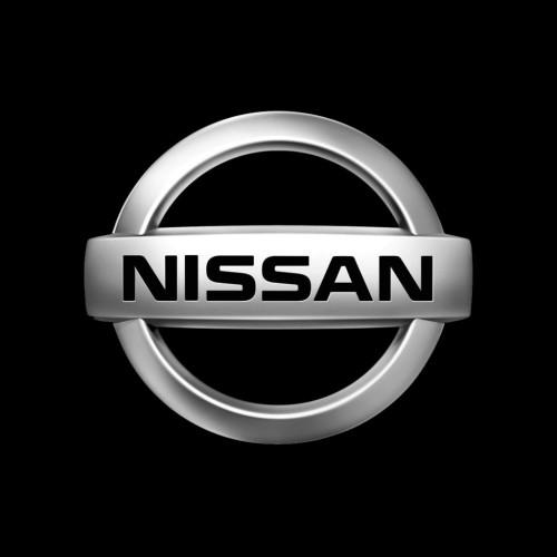 Nissan Car Logo