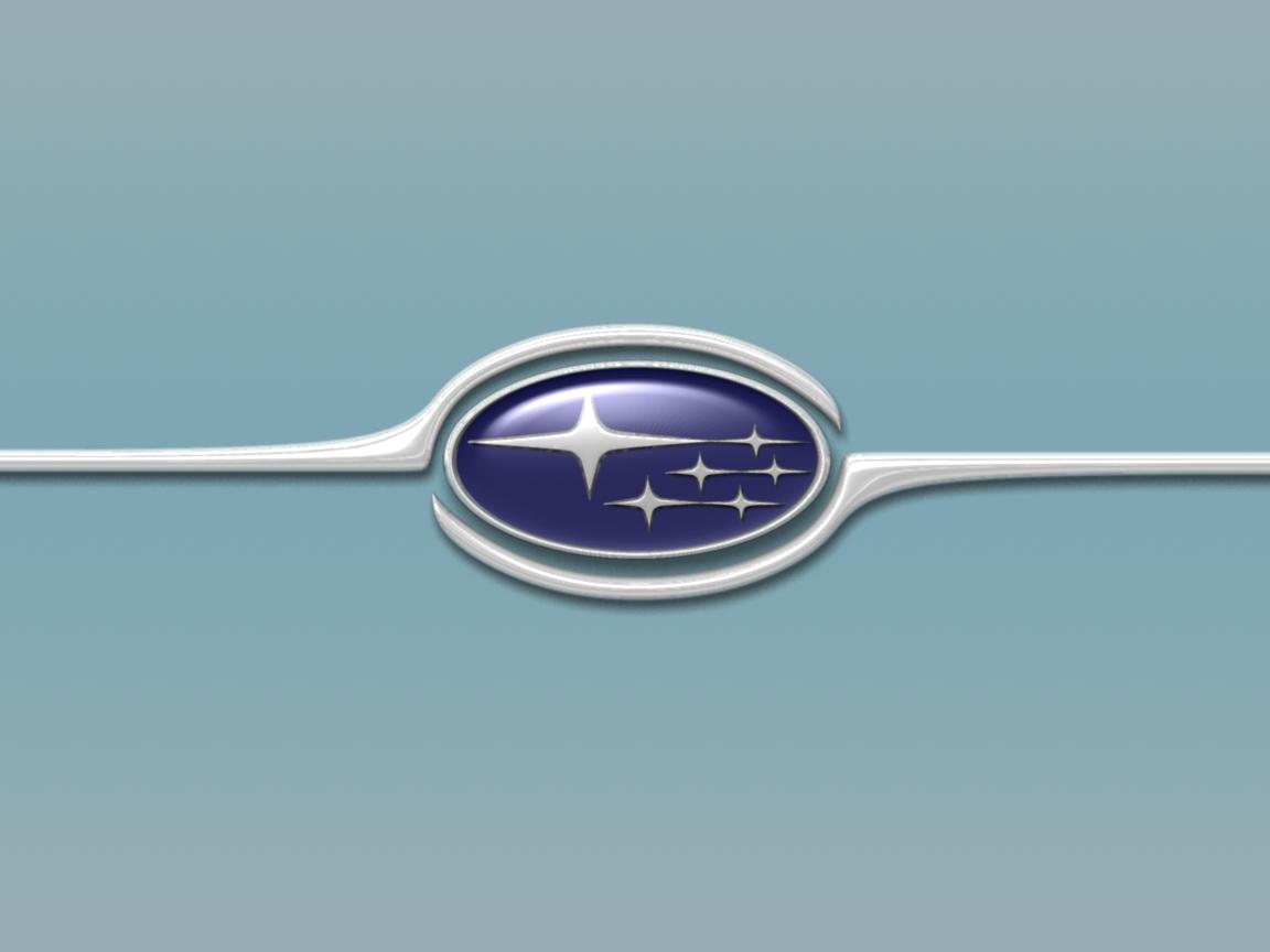 Subaru Logo Subaru Car Symbol Meaning And History Car Brand Names