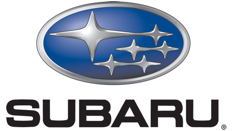 Subaru Logo Subaru Car Symbol Meaning And History Car Brand - Car sign with names