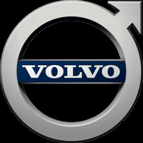 Volvo Logo, Volvo Car Symbol Meaning and History | Car Brand Names.com