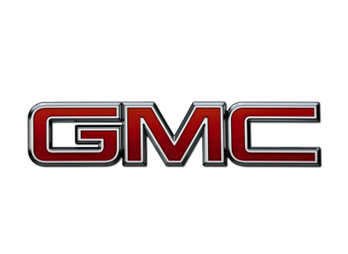 GMC Company Logo
