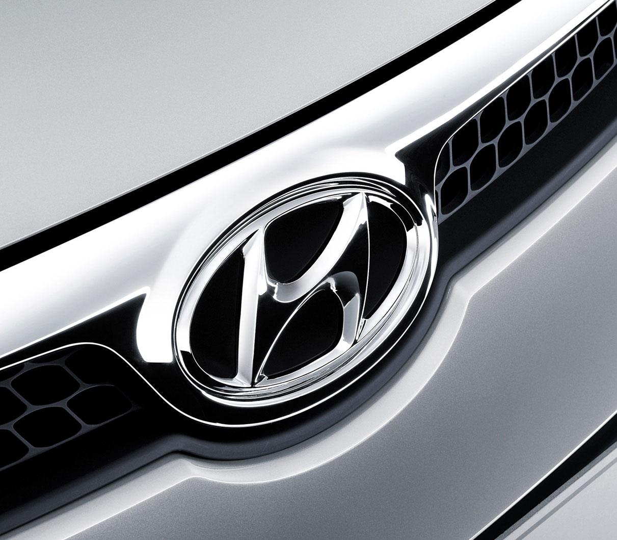 hyundai logo huyndai car symbol meaning and history car