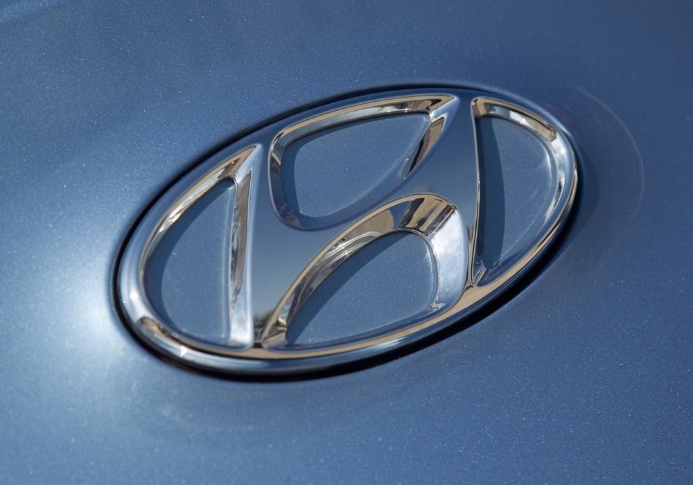 Hyundai Logo, Huyndai Car Symbol Meaning and History | Car Brand Names.com
