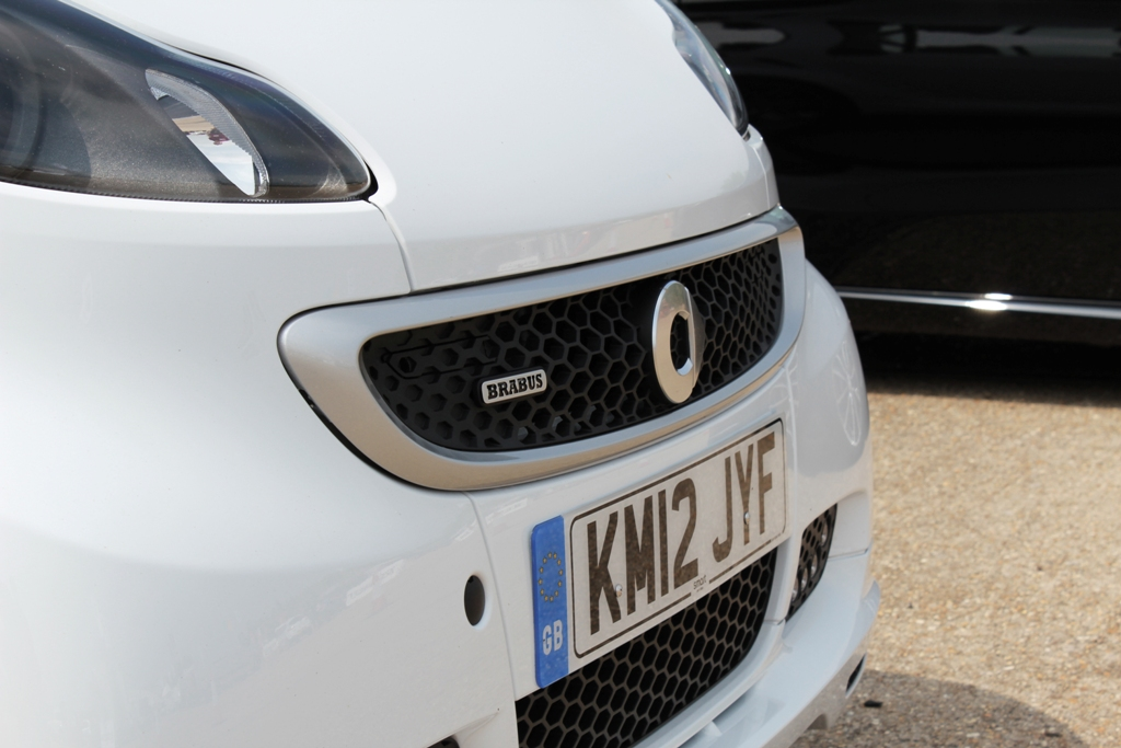 Smart Logo Smart Car Symbol Meaning And History Car Brand Names Com