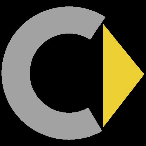 smart symbol