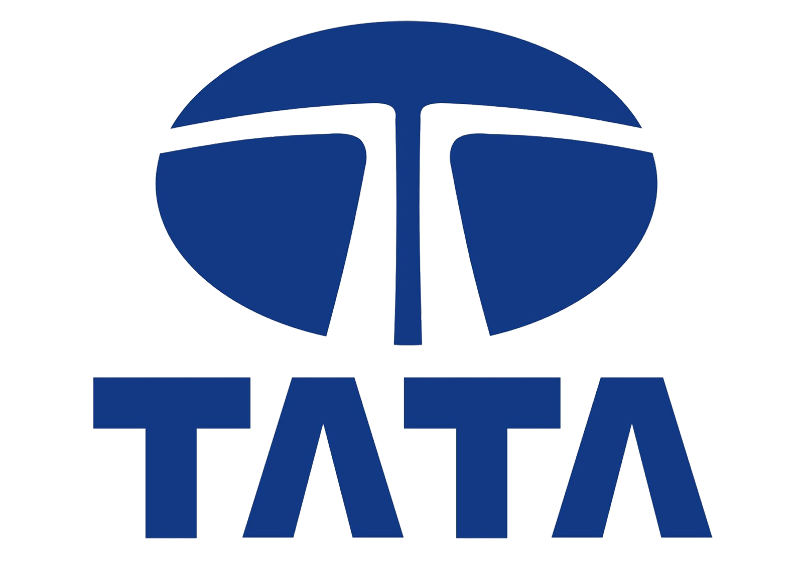 Indian Car Brands Companies And Manufacturers Car Brand Names Com