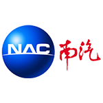 Nanjing Automobile Corporation logo