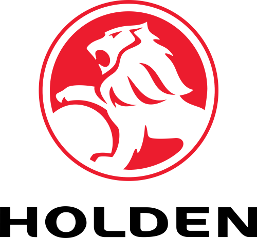 Holden Car Brand logo