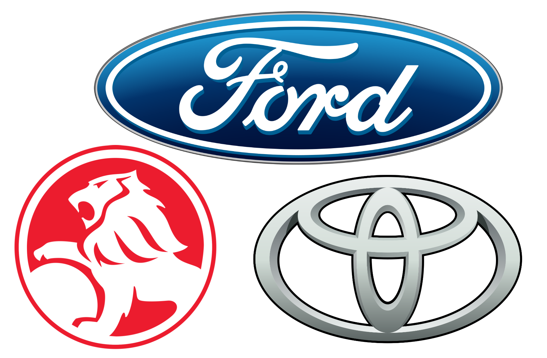Australian car brands companies and manufacturers car brand australian car brands logos voltagebd Images
