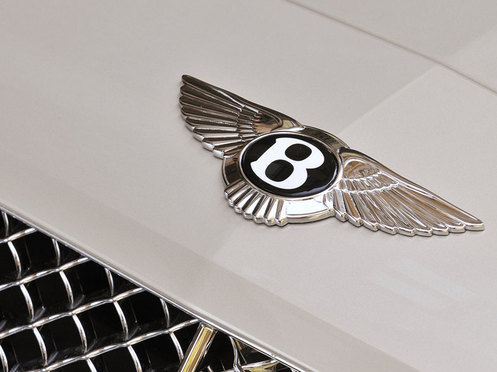 Bentley logo bentley car symbol meaning and history car brand bentley car symbol biocorpaavc Choice Image