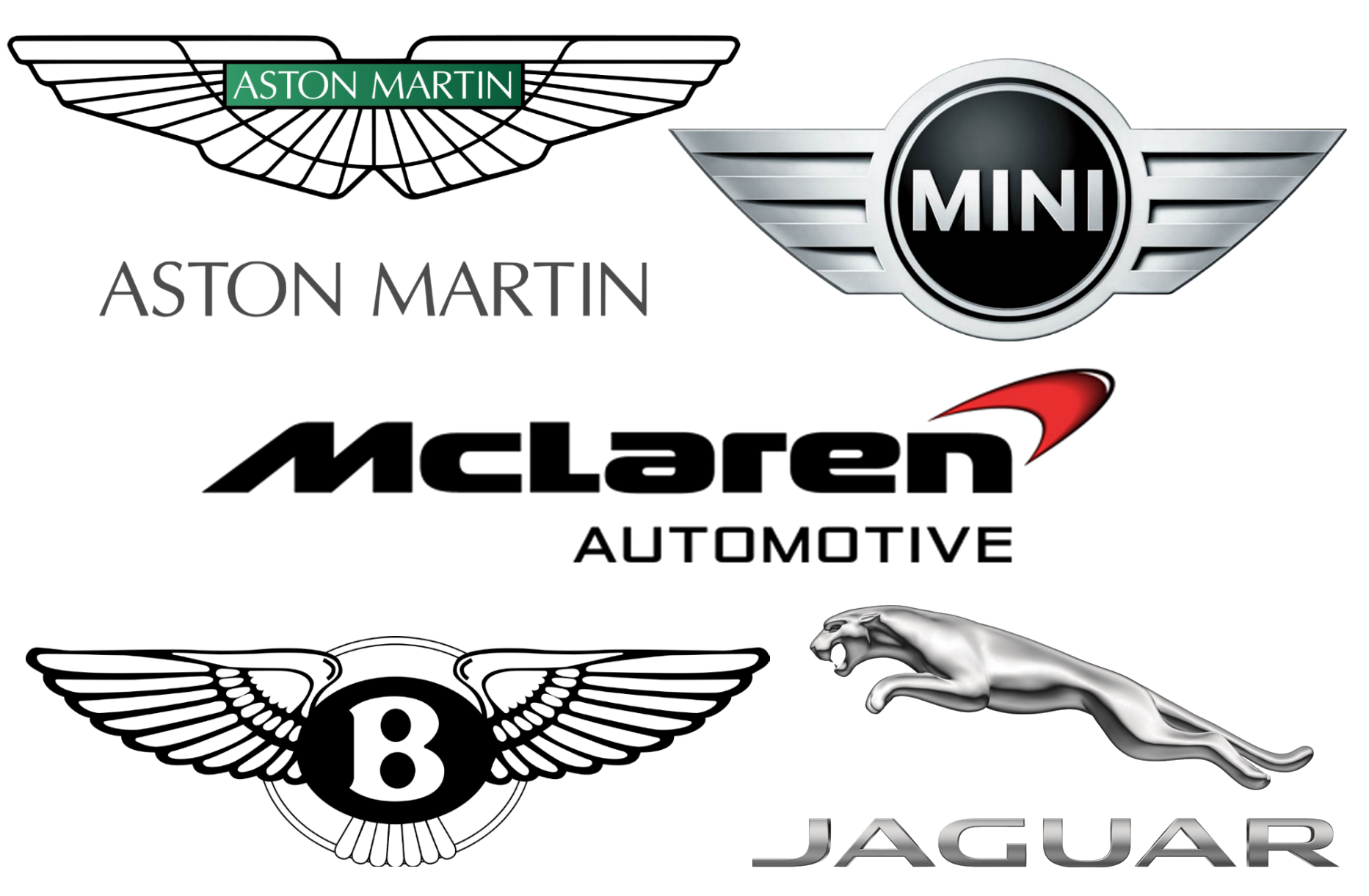 luxury car companies  British Car Brands, Companies and Manufacturers | Car Brand Names.com