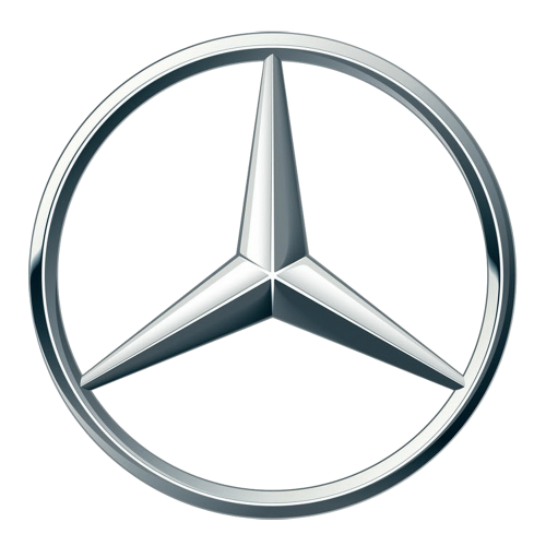 European car brands companies and manufacturers car for Mercedes benz name origin