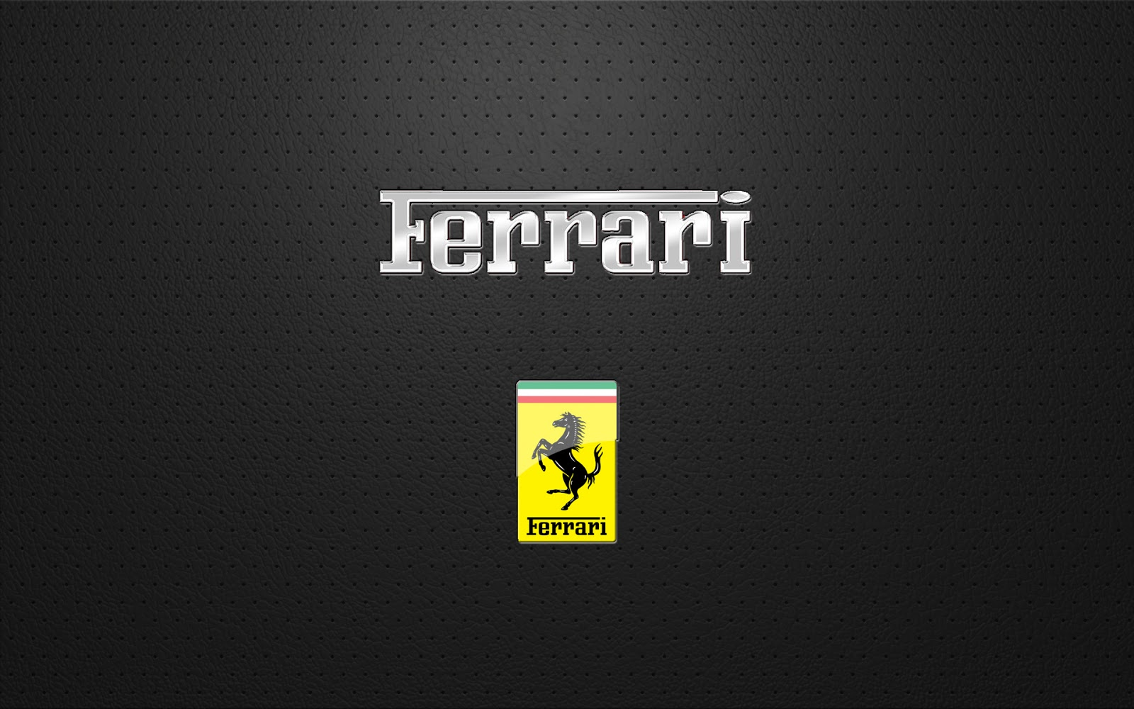 Ferrari Logo, Ferrari Car Symbol Meaning and History  Car Brand Names.com