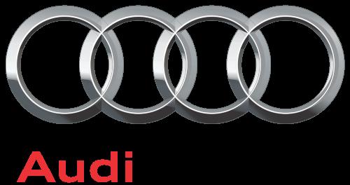 Auto Car Brand Logo
