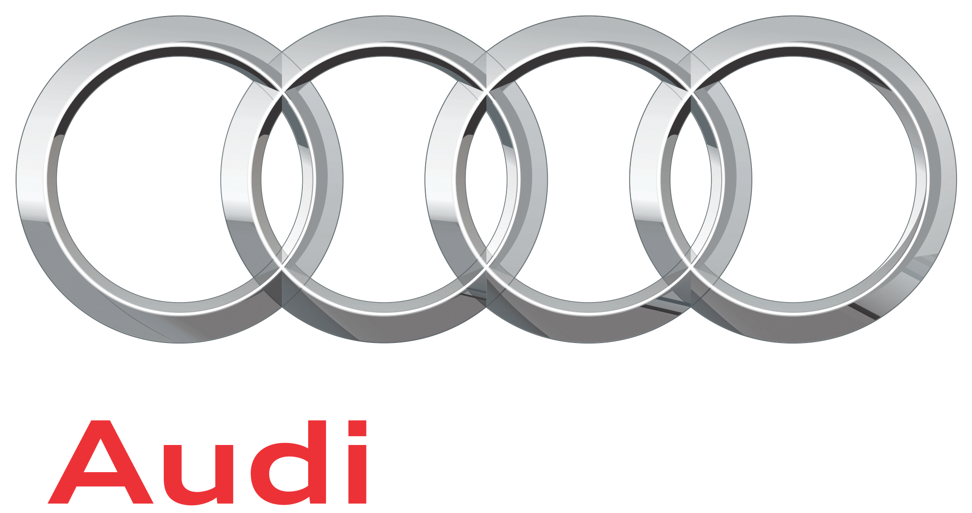 logos audi company logo - photo #3