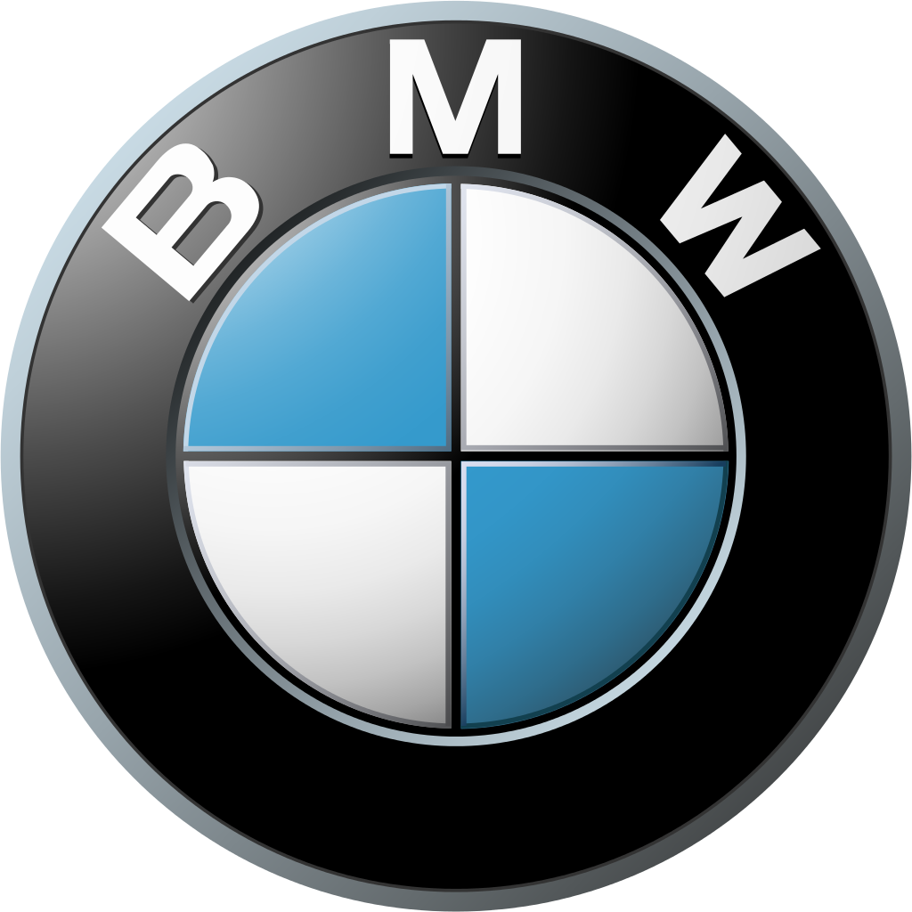 German Car Brands, Companies and Manufacturers | Car Brand Names com