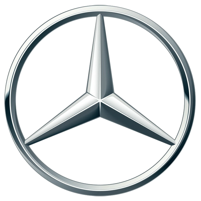 german car brands, companies and manufacturers | car brand names