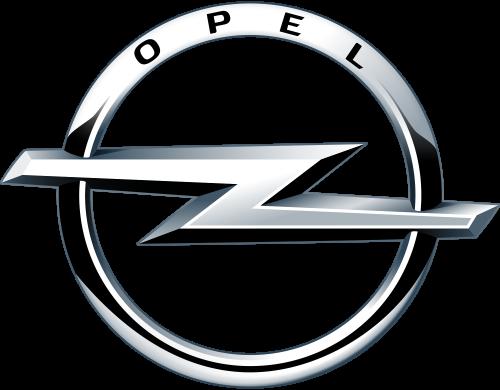 Opel Logotype