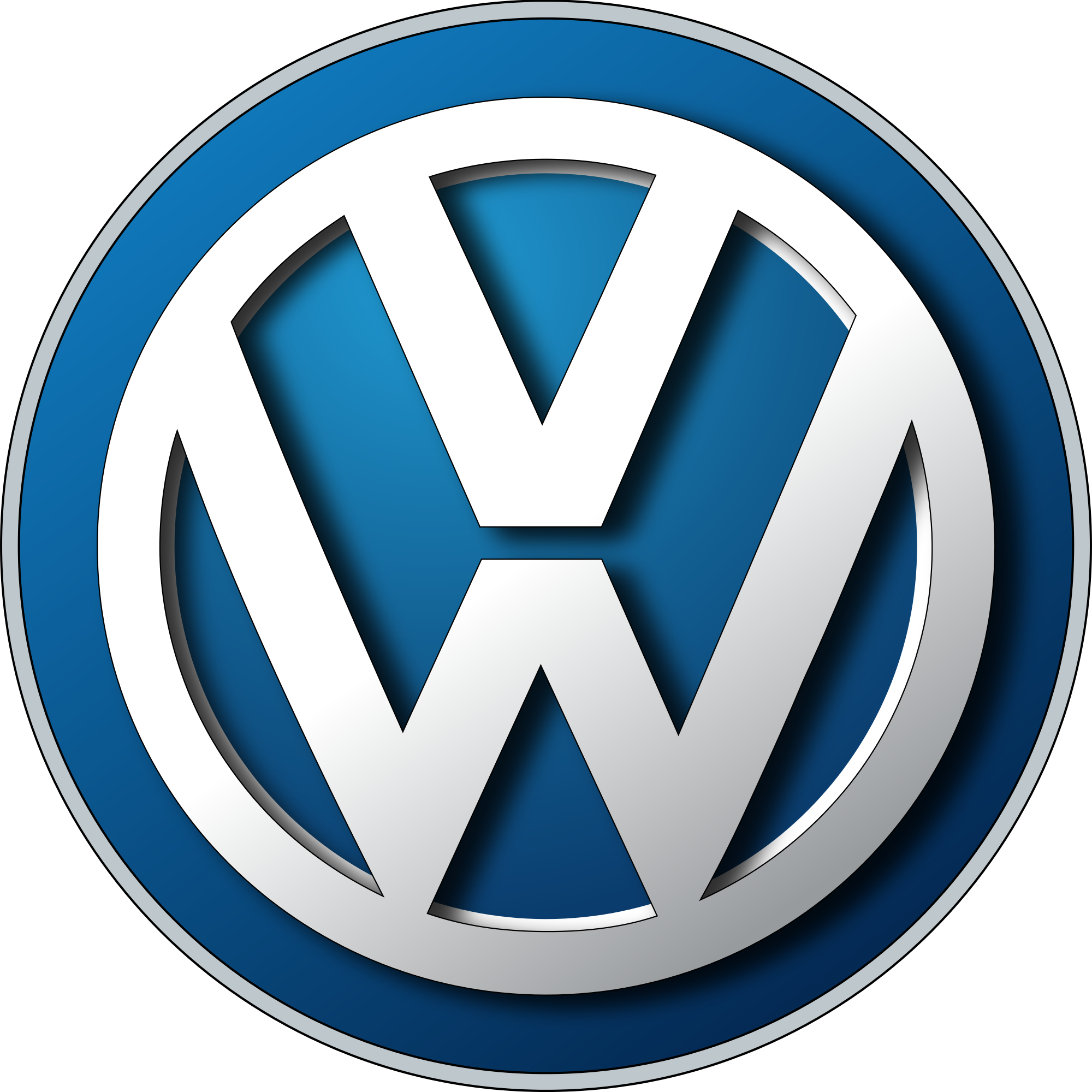 Companies And Their Logos Hannspree: German Car Brands, Companies And Manufacturers