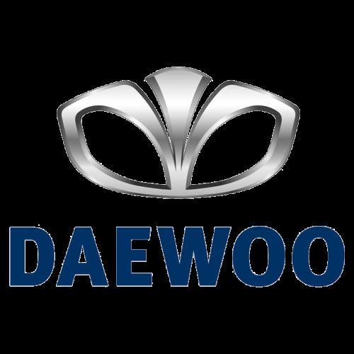 Daewoo GM Korea Symbol