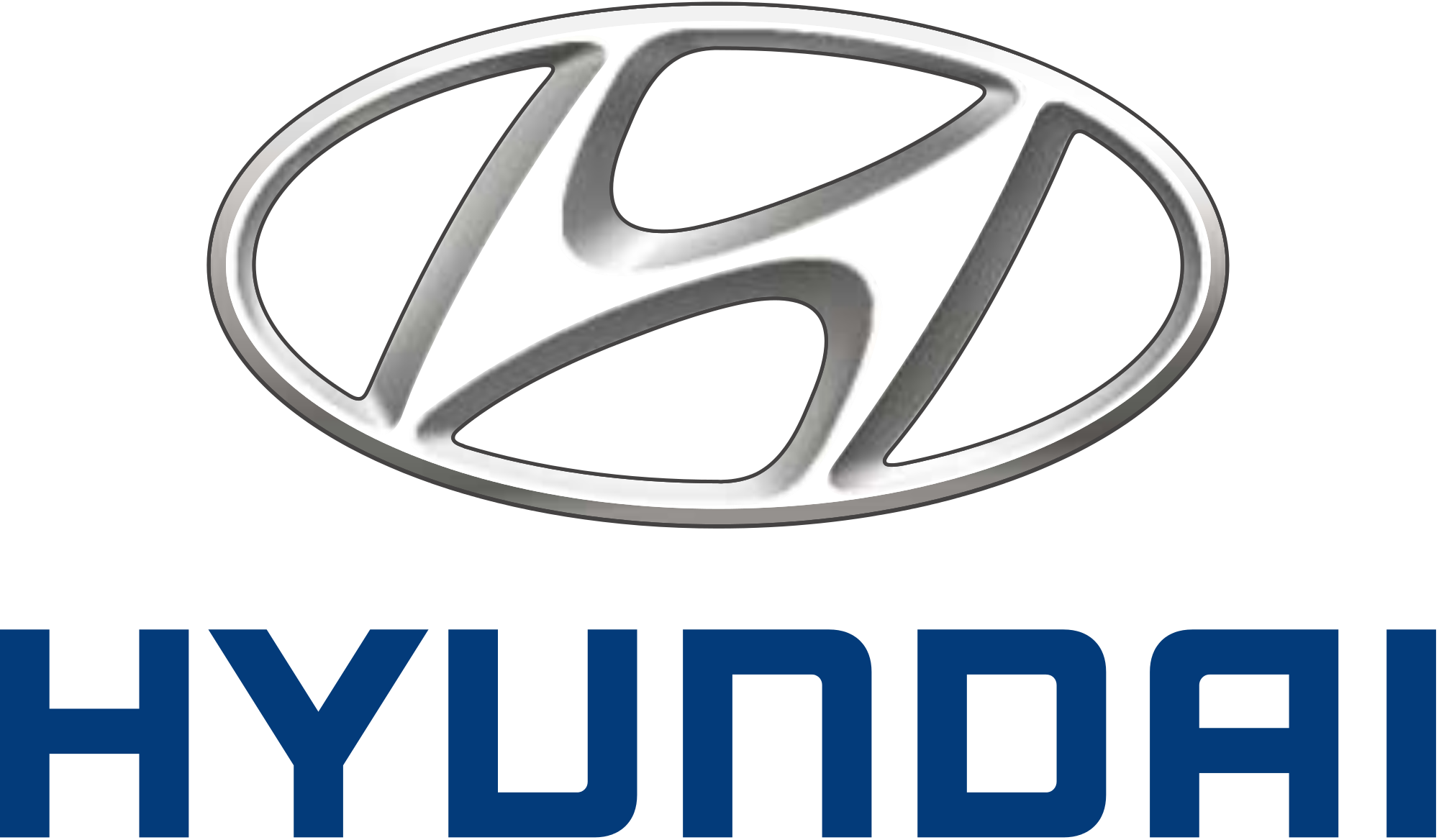 Hyundai Cars Company Website