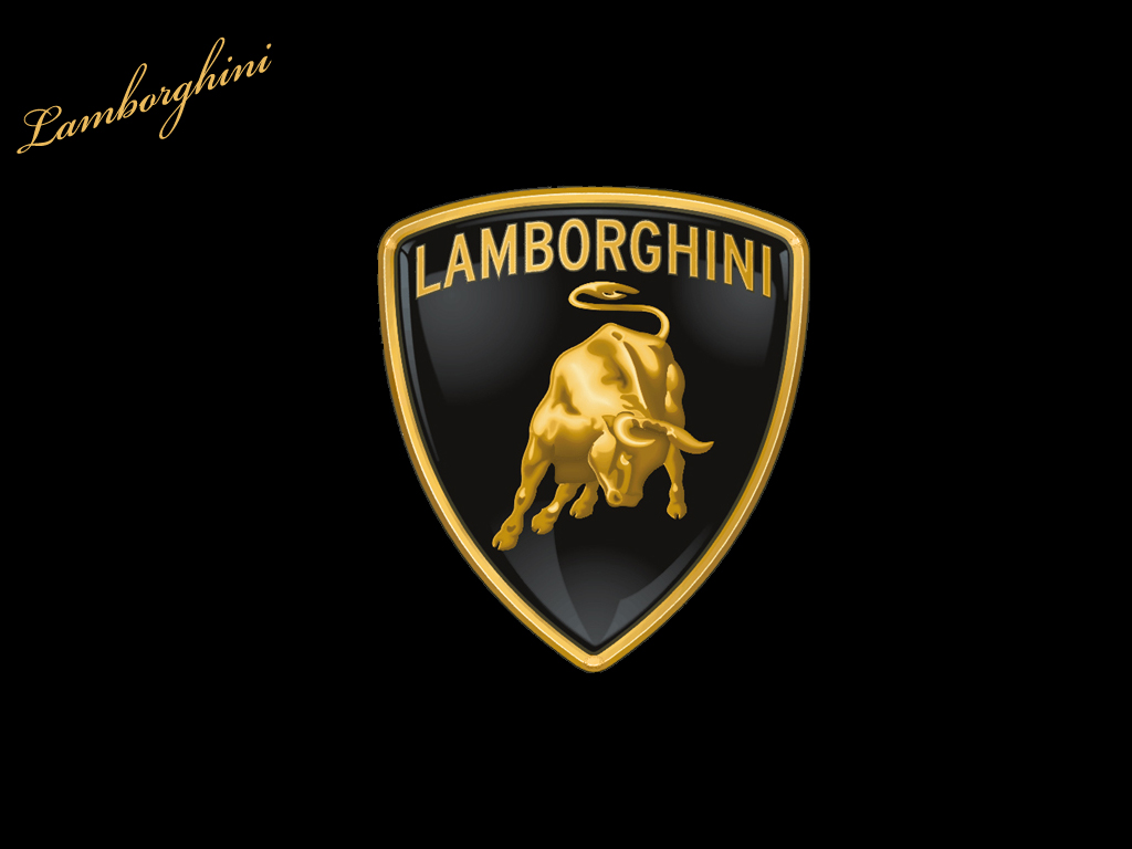 Lamborghini Logo Lamborghini Car Symbol Meaning And History