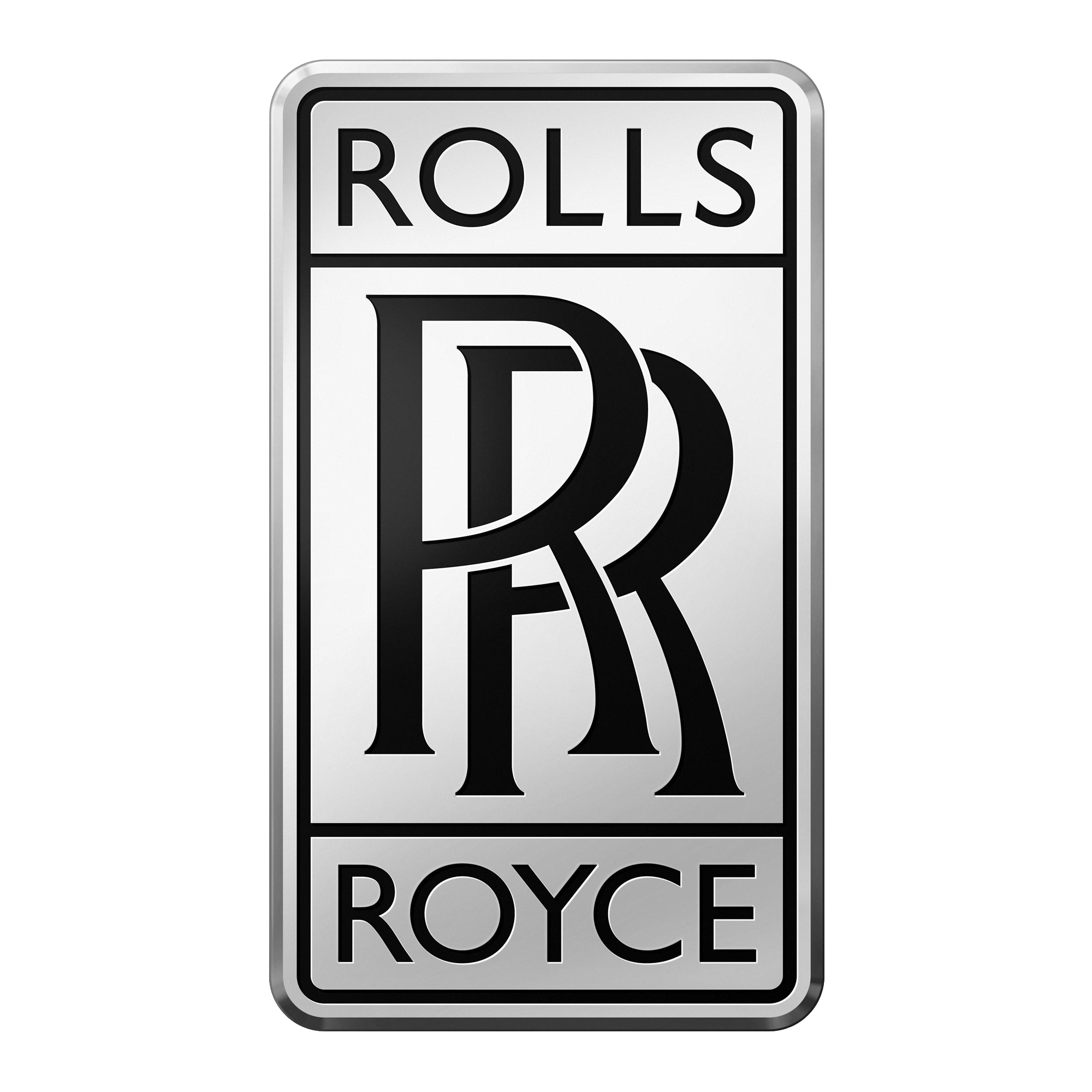 Image result for rolls royce logo