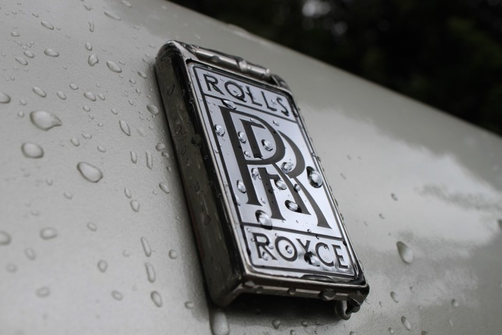 Mercedes Benz Symbol >> Rolls-Royce Logo, Rolls-Royce Car Symbol Meaning and History | Car Brand Names.com