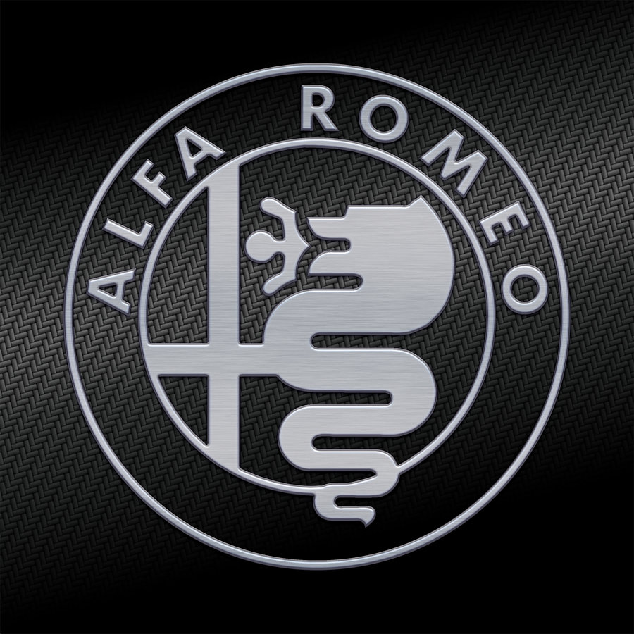 alfa romeo logo alfa romeo car symbol meaning car brand. Black Bedroom Furniture Sets. Home Design Ideas