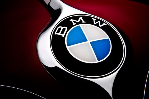 Car Model Logos And Names >> BMW Logo, BMW Car Symbol Meaning, Emblem of Car Brand | Car Brand Names.com