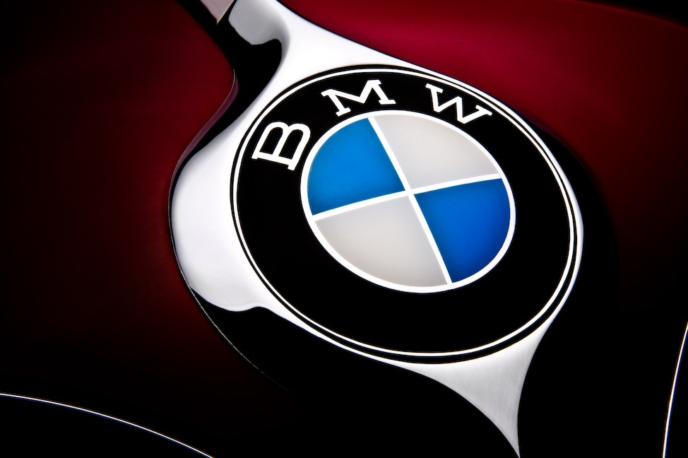 Bmw Logo Bmw Car Symbol Meaning Emblem Of Car Brand Car Brand