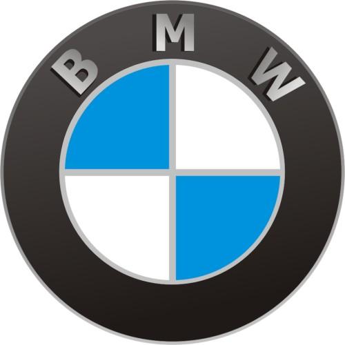 BMW Symbol