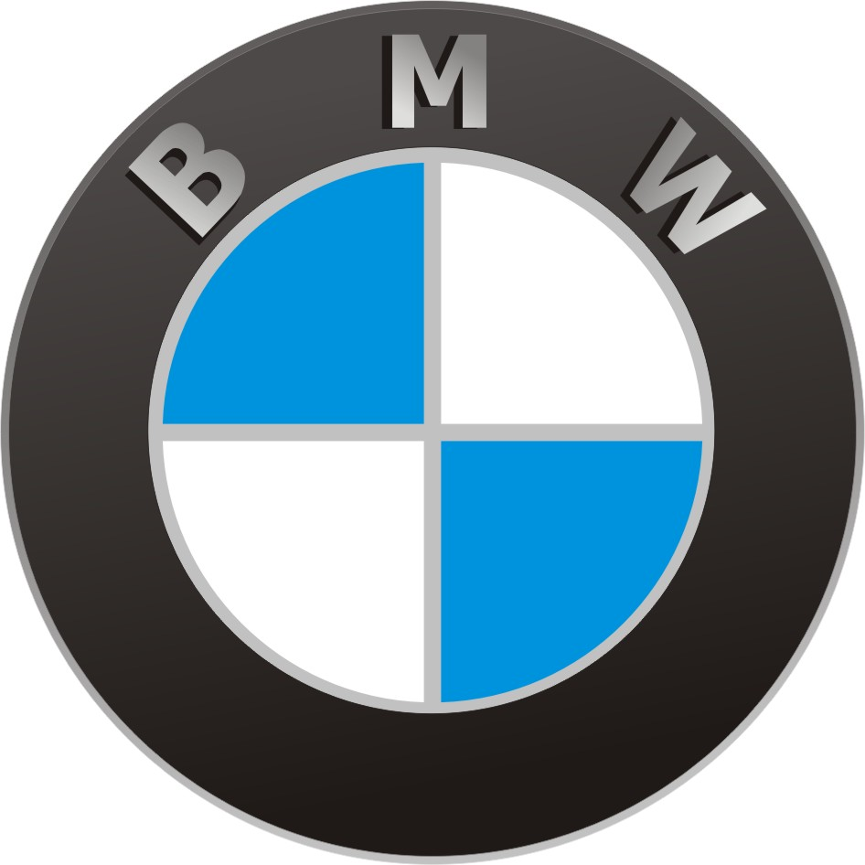 bmw logo bmw car symbol meaning emblem of car brand. Black Bedroom Furniture Sets. Home Design Ideas