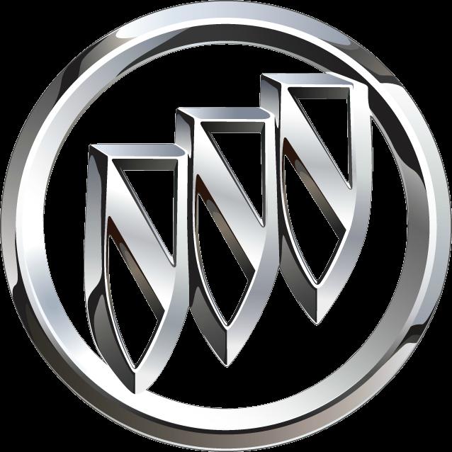 Mercury Car Logo History Carsjp